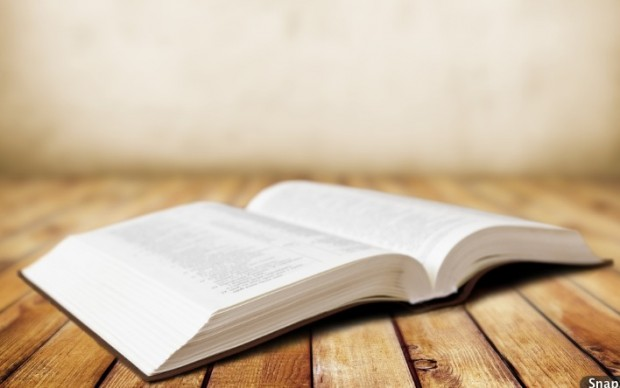 Rooted 2013 Audio: Teaching Grace in the Old Testament