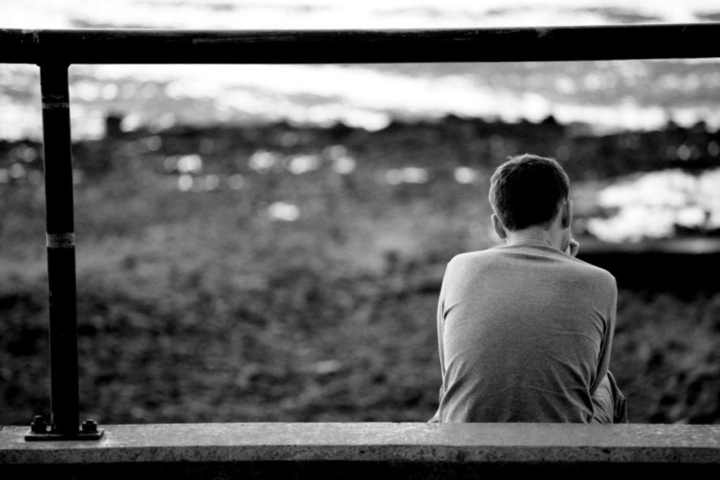 Faith & Feeling: For the Kid Who Doesn't Feel God