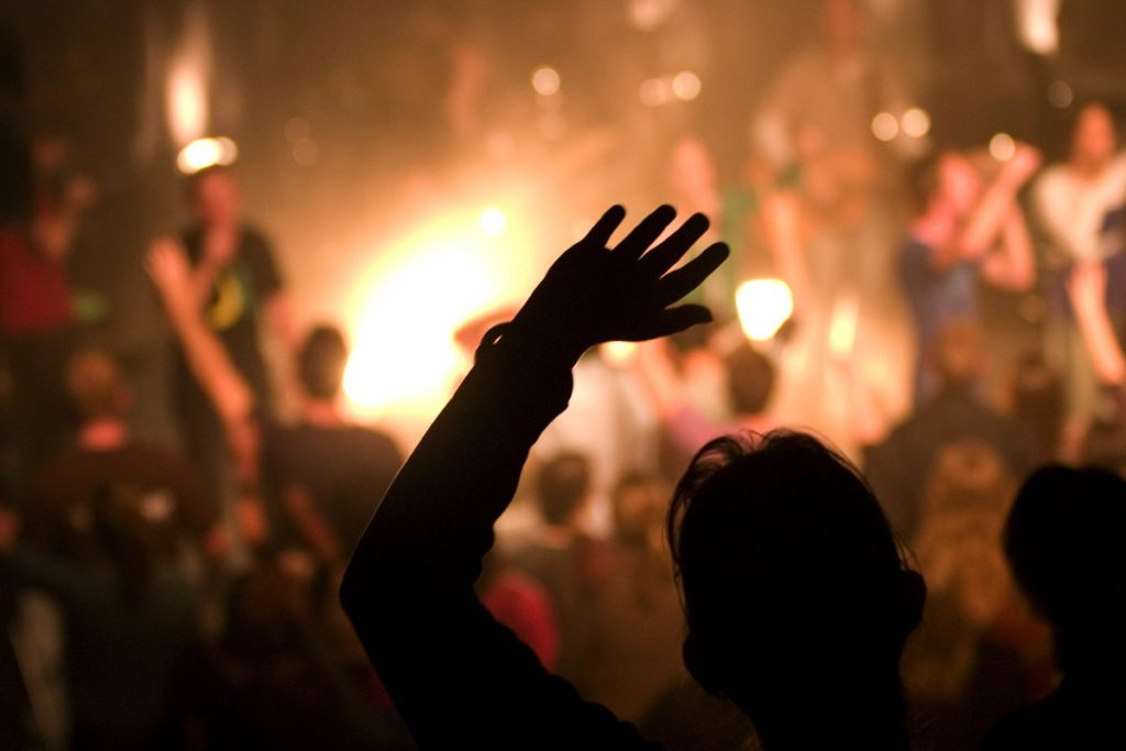 Developing Mature Worshippers: Part 2