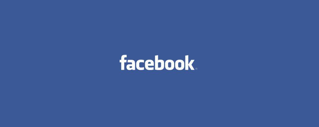 Facebook and Fellowship: Part 2- Facebook the Idol?