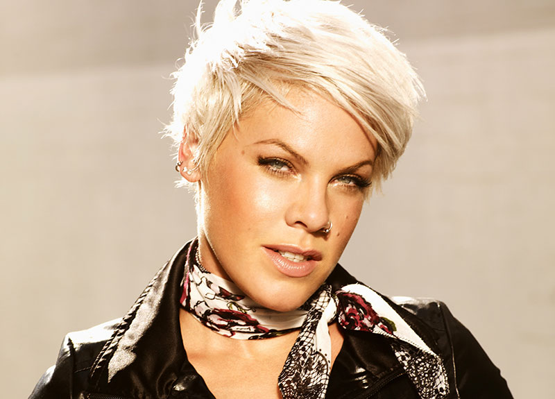 """Bent Is Still Broken: The Gospel In Pink's """"Just Give Me A Reason"""""""