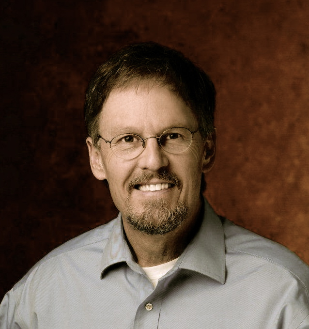 Scotty Smith: Why Did Jesus Come? The Measureless Grace of the Incarnation