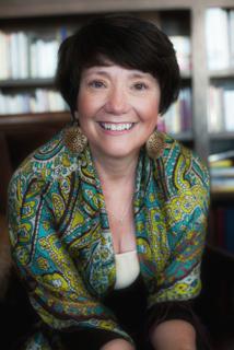 Sharon Hersh