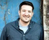 Jared C. Wilson