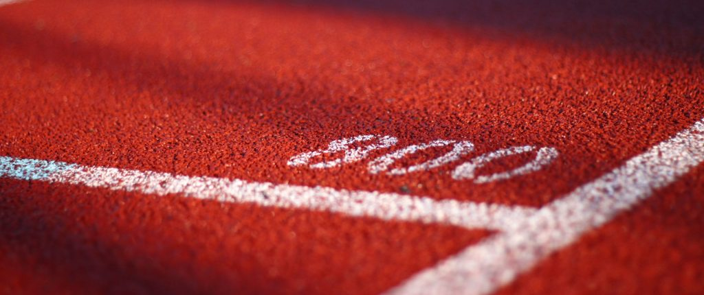 Part Two: Sports and the Busyness Epidemic