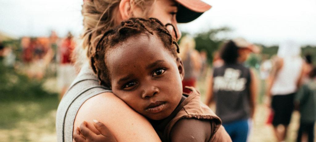 Elisabeth Elliott: Reforming the International Mission Trip