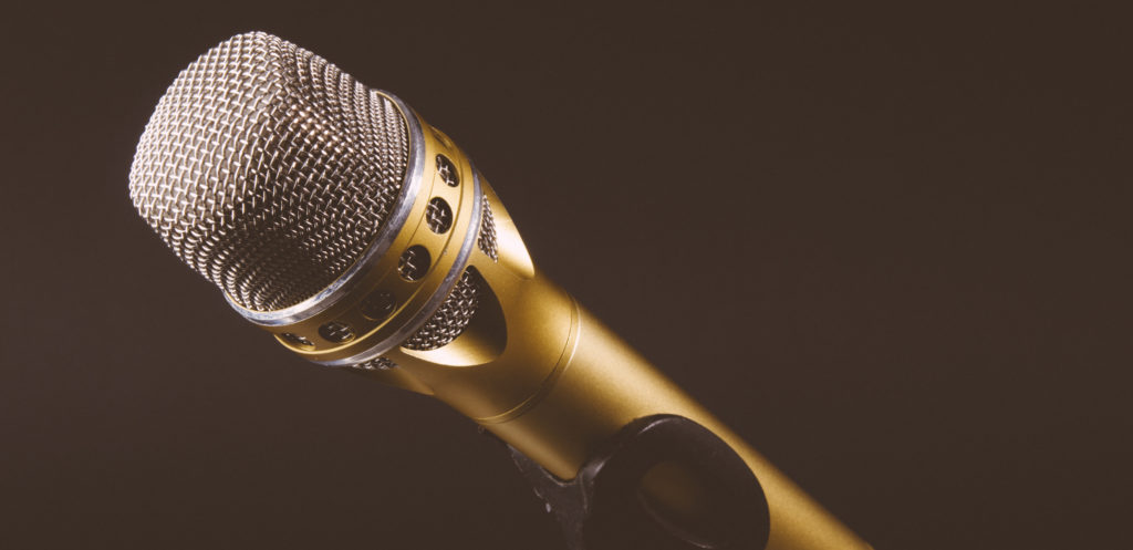 Comedic Truth: Youth Pastors Are Punchlines Without the Gospel