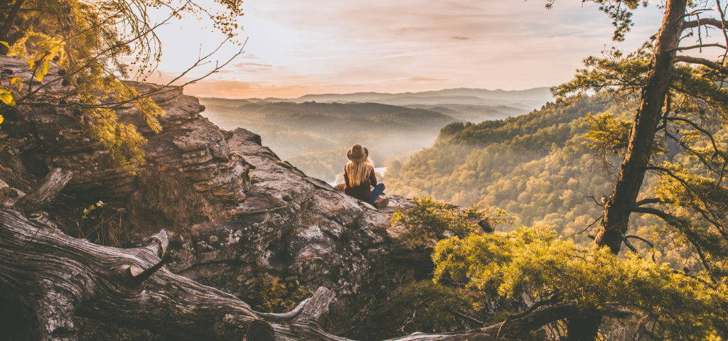 Ecclesiastes and the Postmodern Teenager: 4 Ways to Resist Casual Faith