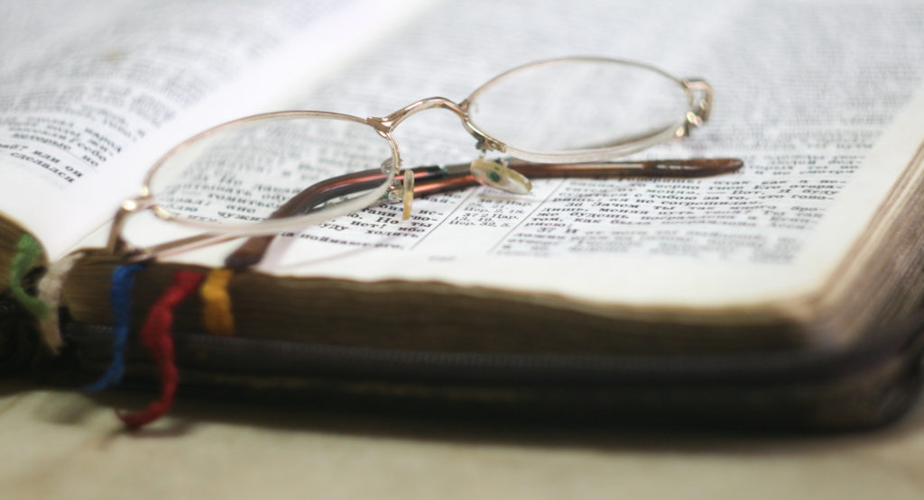 The Reformation for Teenagers: Sola Scriptura