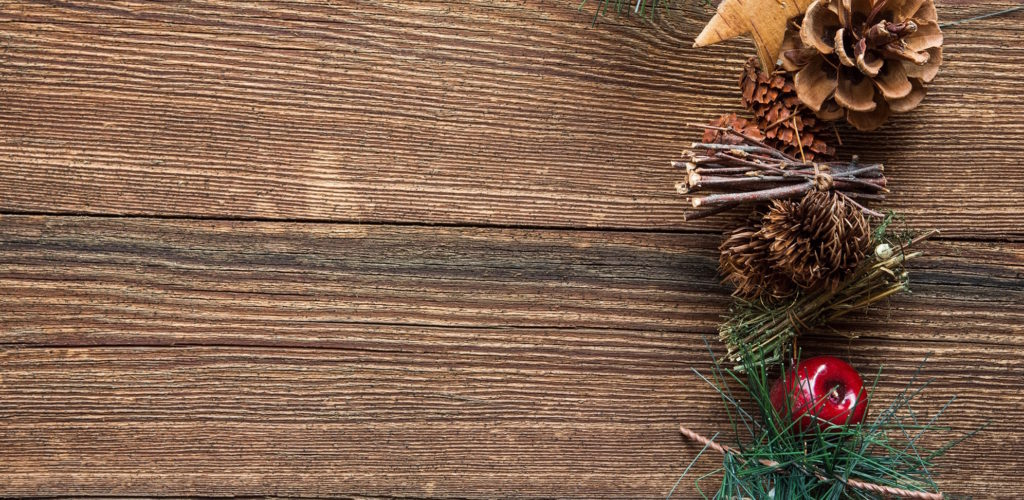 How the Church Can Help Grieving and Broken Families During the Holidays
