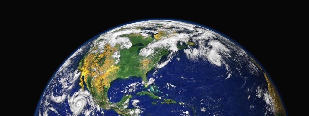 HTH: Is Genesis History?