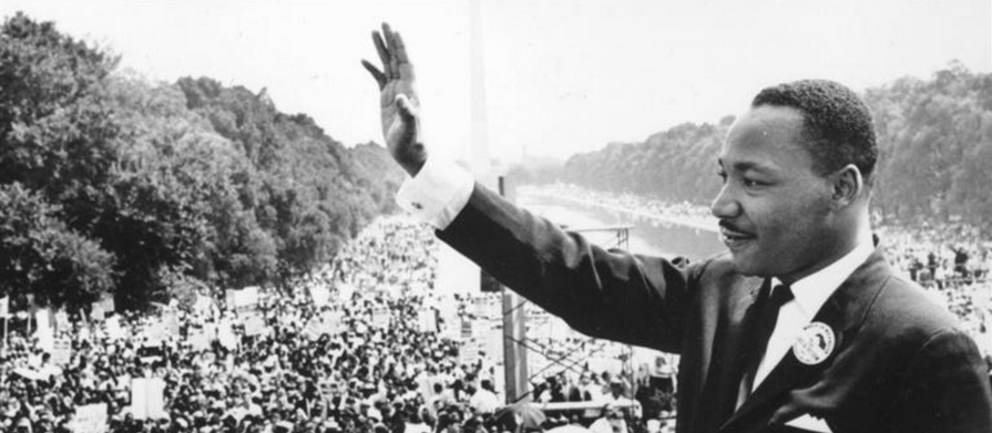 Five Lessons about Justice, Race, and the Gospel from MLK50 in Memphis