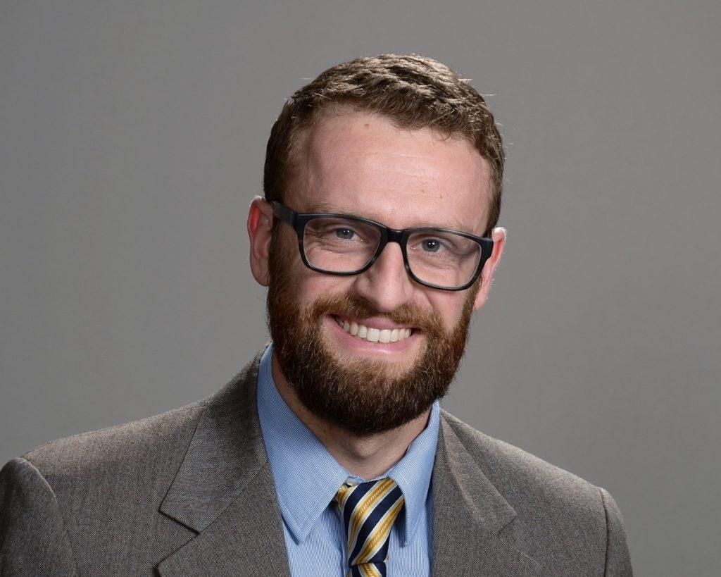 Jonathan Barney