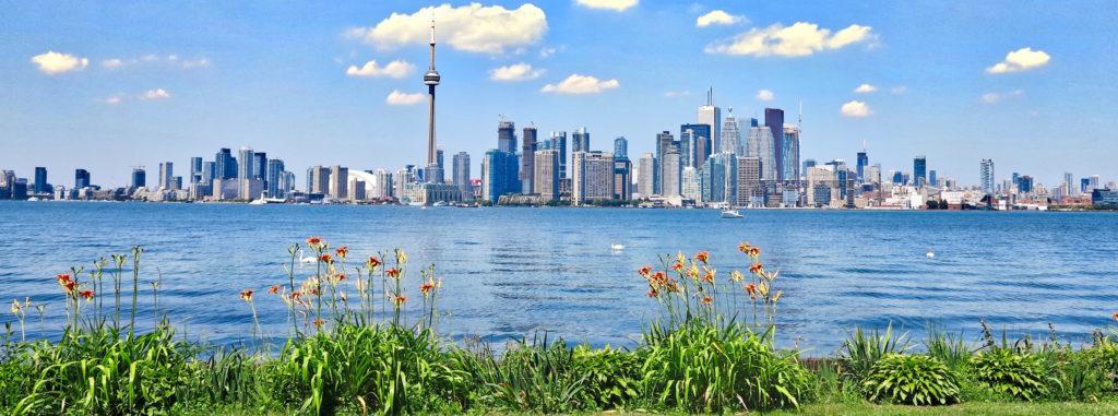 HTH: Canadian Study on Long-Term Discipleship