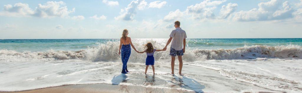 HTH: The Mockingbird Family Issue