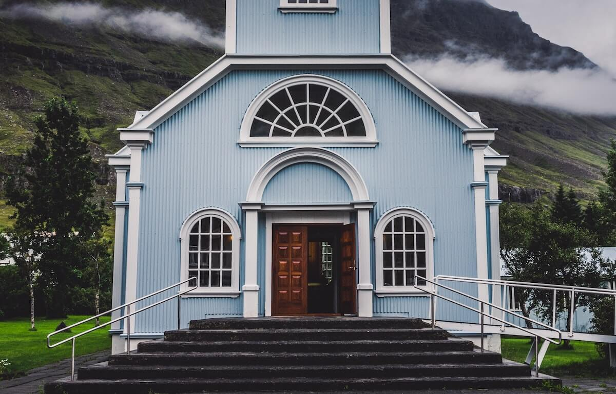 """""""Reopening"""" Your Youth Ministry: Questions to Consider"""