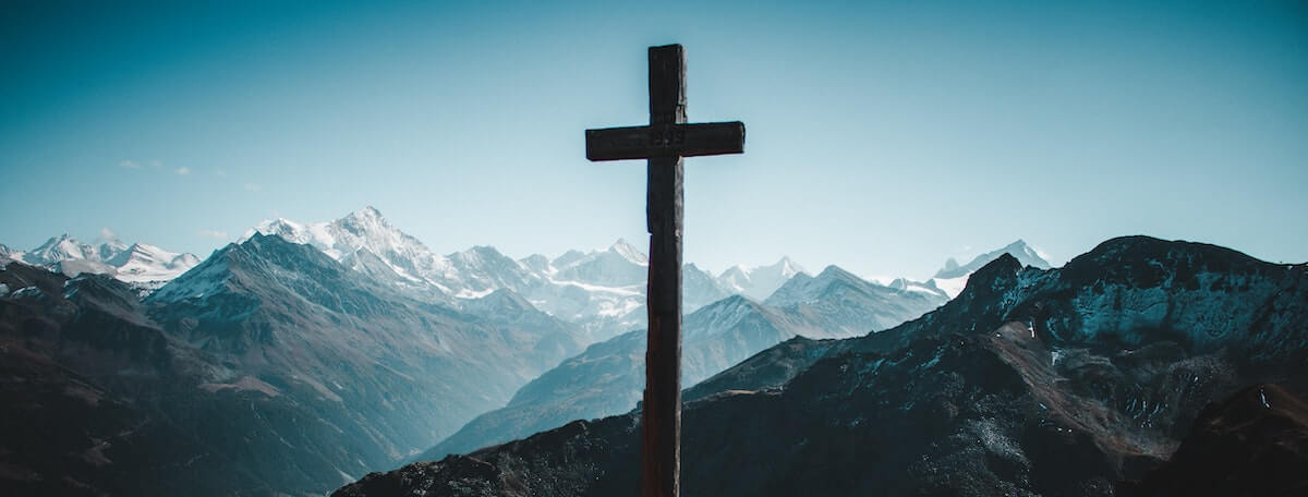 Gospel Centrality in the Time of Covid-19
