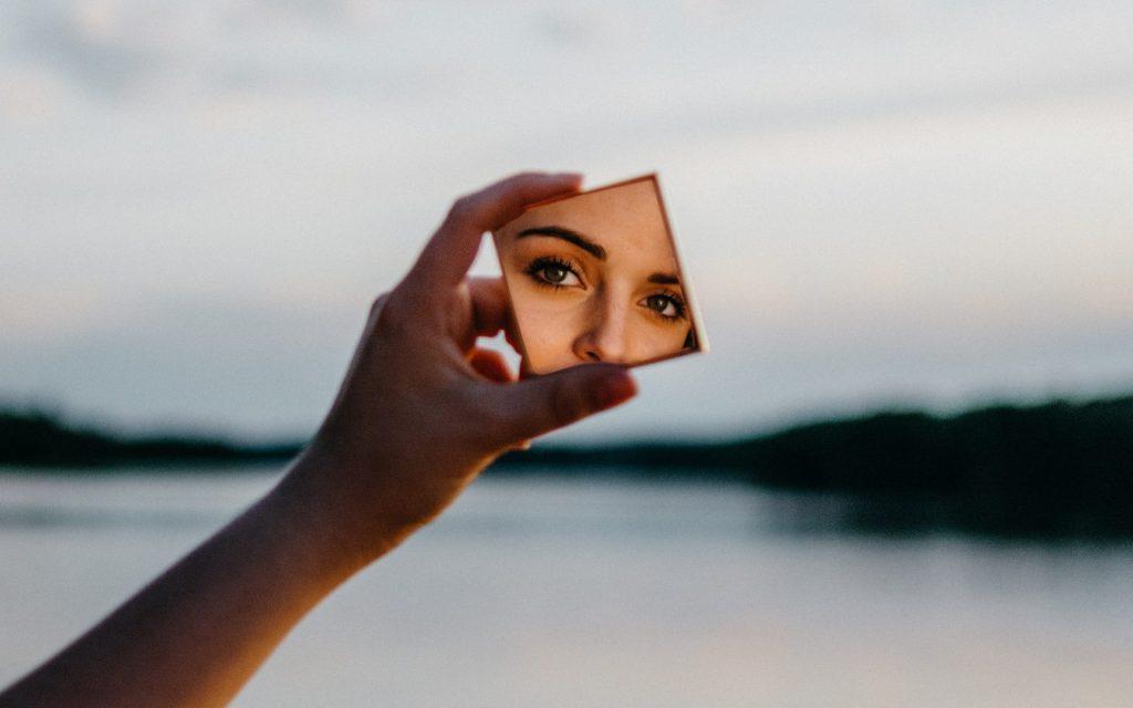 Ask Alice: Gospel Hope for Body Dysmorphia and Gender Dysphoria