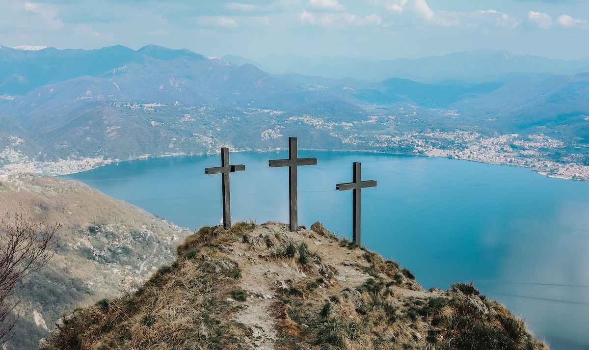 Why Gospel Centrality Must Be the Heart of Your Youth Ministry