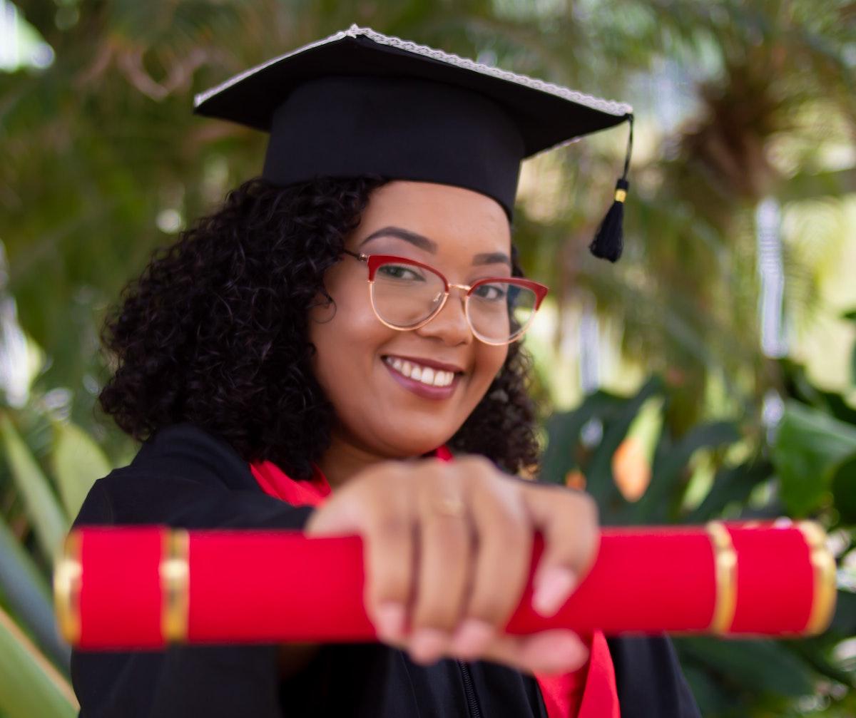 The Summer Before College: A Graduating Senior Gameplan