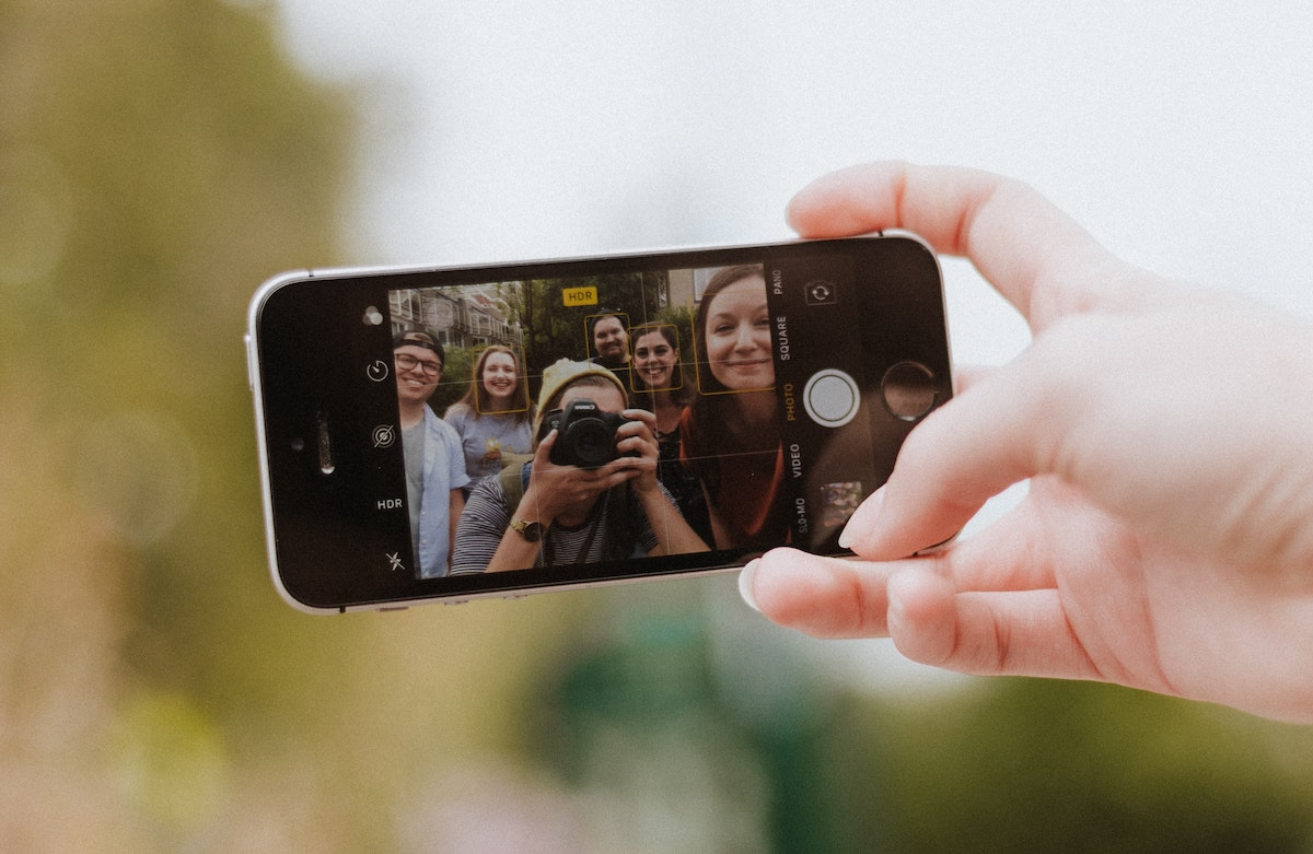 What Teenagers Need From Parents: Understand the Challenges of Technology