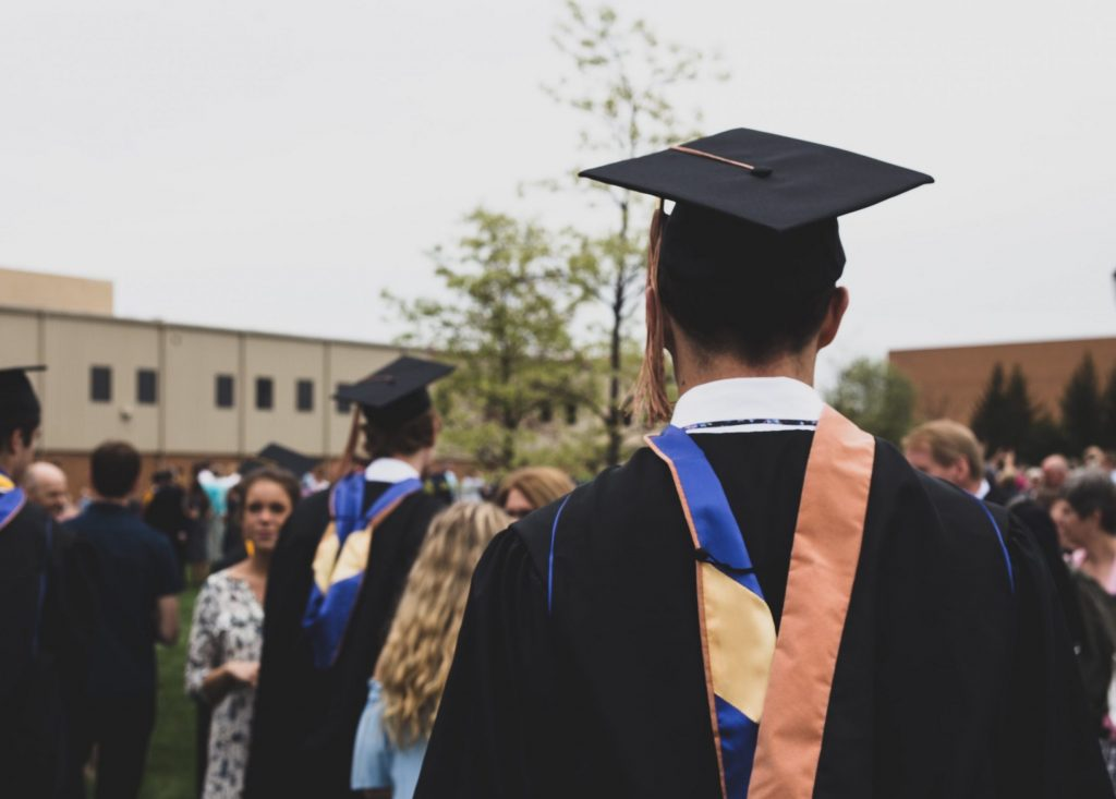Ask Alice: Preparing Your Child (and Yourself) for the First Year of College