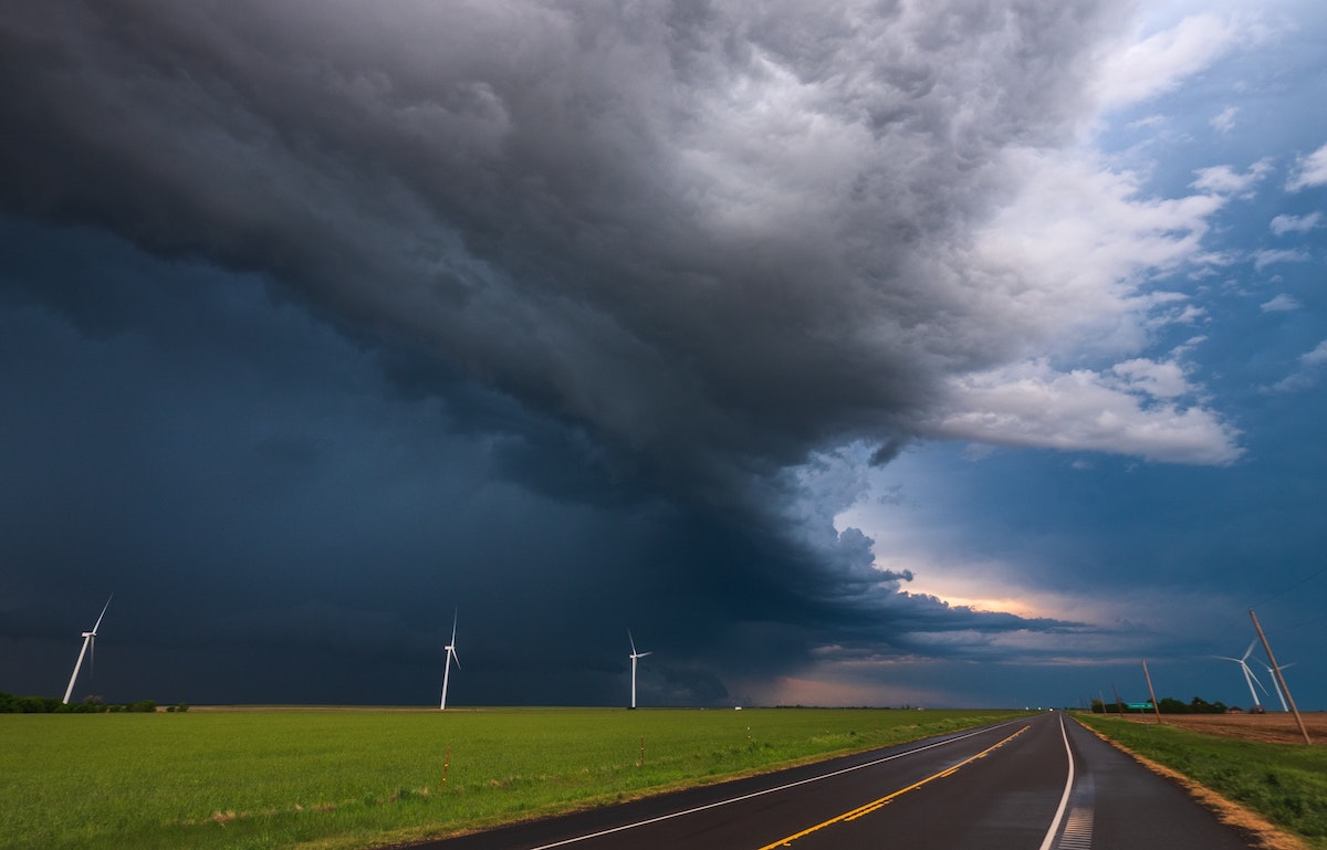 Beyond All Understanding: God's Promise of Peace in Every Storm