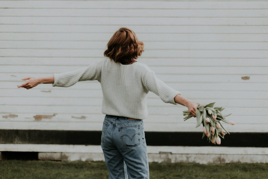 Sam Allberry on Singleness in the Teenage Years