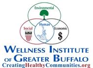 Wellness Institute of Greater Buffalo