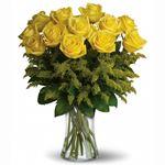 6221 - Rosy Glow Bouquet Santa Maria CA delivery.