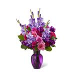 3972 - Sweet Thought Bouquet Santa Maria CA delivery.