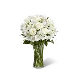 3843 - Cherished Friend Bouquet Santa Maria CA delivery.
