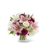 4068 - Shared Memories Bouquet Santa Maria CA delivery.