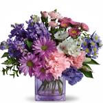 Bouquets from Rose of Sharon Florist