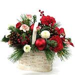 2160 - Christmas Traditions Santa Maria CA delivery.