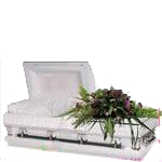 2303 - Lavender Repose Santa Maria CA delivery.
