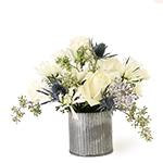 2688 - Miki Winter Bouquet Santa Maria CA delivery.