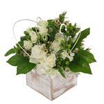 2899 - Sebastian Bouquet Santa Maria CA delivery.