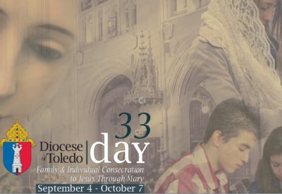 33days