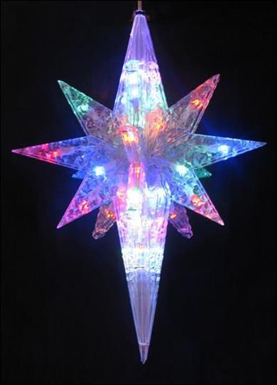 Epiphany-Star