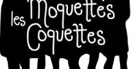 MOQUETTES