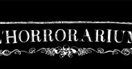 logo_horrorarium_blanc