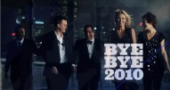 Bye Bye 2010