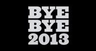 Le Bye Bye 2013