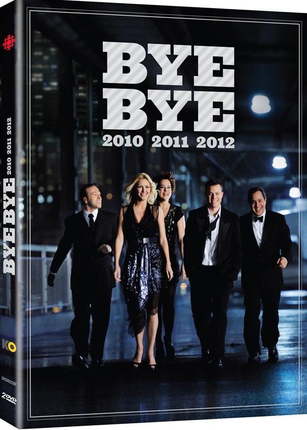 ByeBye-coffret-2