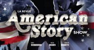 The American Story Show