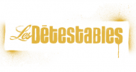 logo-det-web