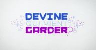 DQVG-screen
