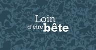 LDB-logo-cropped