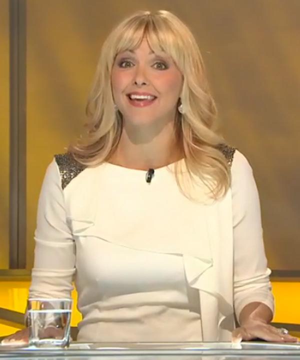 Les enfants de la télé automne 2012